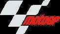 MISTROVSTVÍ SVĚTA 2014 - Moto2