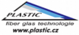resized__140x64_Plastic-logo_s35cm_cut