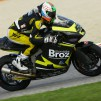 Grand Prix Misano