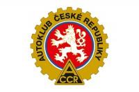 Fotografie k novince Podpora Nadačního fondu Autoklubu ČR na GP Brno